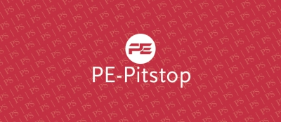 PE-Pitstop Charity Management
